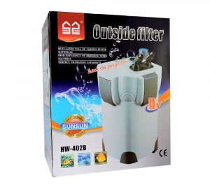 sunsunexternalfilterhw402b1101a.jpg.a36abd0542.999x1000x9001 300x270 - SunSun HW-402B External Filter with UV