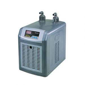 2374boyuc150waterchiller.jpg.cbc3491cda.999x400x400 300x300 - Boyu C-150 Water Chiller