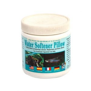 API Water Softener Pillow Water Treatment Extra Large 300x300 - API Water Softener Pillow
