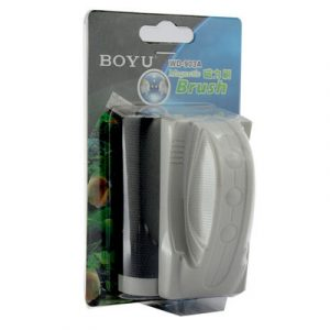 Boyu Magnetic Brush WD 903A Glass Cleaner 300x300 - Boyu Magnetic Brush WD-903A Glass Cleaner