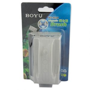 Boyu Magnetic Brush WD 905A Glass Cleaner 300x300 - Boyu Magnetic Brush WD-905A Glass Cleaner