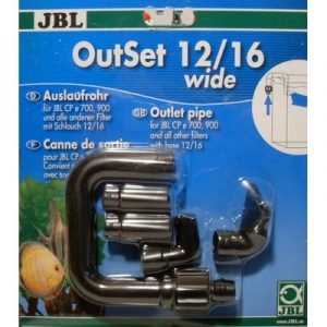 JBL Outset Cleaning Equipment 12 16 Wide 300x300 - JBL Outset for Filter 12/16 Wide