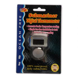 Ocean Free Submariner Digital Thermometer 300x300 - Ocean Free Submariner Digital Thermometer