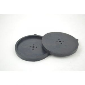 Sunsun HT 200 SPARE RUBBER 300x300 - Spare Rubber for SunSun HT-200 Air Pump