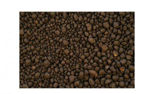 Aqua Soil-Amazonia (9L Normal) 2
