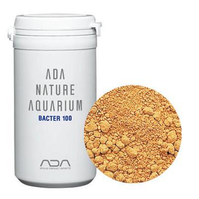 Bacter 100 (100gm)