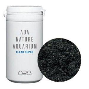 Clear Super (50gm)