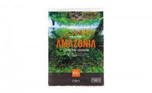 ADA Aqua Soil-Amazonia (3L Powder)