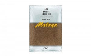 2 0018 600x3671 300x184 - Aqua Soil-Malaya (9L Powder)
