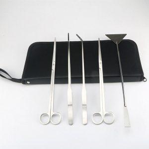 5 PCs Tools Set