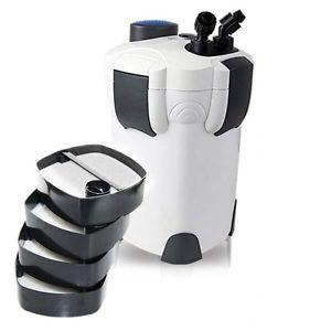 Sunsun-canister-filters1