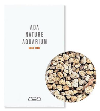 ADA Bio Rio  Filter Media 1Ltr Retail 3