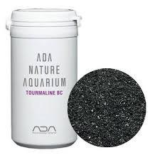 ADA Bacter Ball (4Pcs)