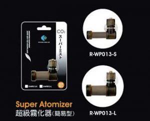 Easy Aqua Atomiser – L
