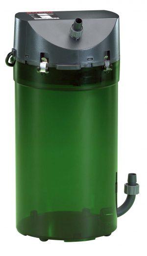 Eheim Classic 350 External Canister Filter – 2215