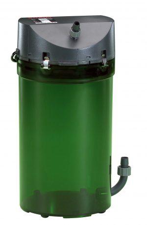 Eheim Classic 600 External Canister Filter – 2217