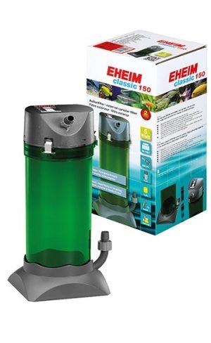 Eheim Classic 150 External Canister Filter – 2211