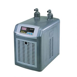 2375boyuc160waterchiller.jpg.b73b3fd44b.999x400x400 300x300 - Boyu C-160 Water Chiller