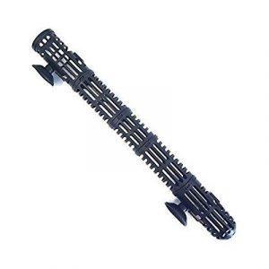Jbl Protemp S150 Heater 150w