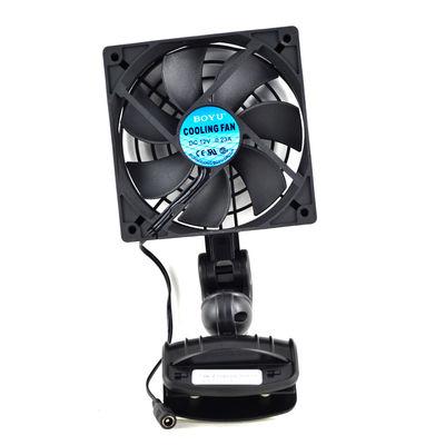 Boyu Cooling FAN FS-120A 2