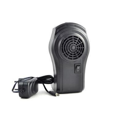 Boyu Cooling FAN FS-55 2