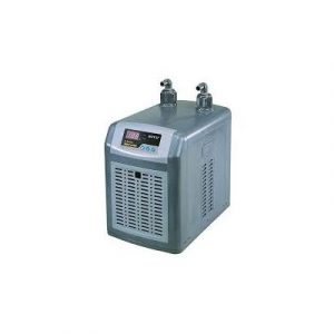 2972boyuc250waterchiller.jpg.d977952af5.999x400x400 300x300 - Boyu C-250 Water Chiller