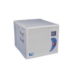 3836sunsunhyh0.5ddaquariumminiwaterchiller.jpg.62d65b4ec1.999x400x4001 300x300 - SunSun Aquarium Chiller HYH-0 1 DR-A