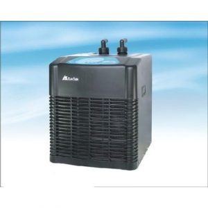3837sunsunhyh0.25daquariumminiwaterchiller.jpg.e8b666adbc.999x400x4001 300x300 - SunSun Aquarium Chiller HYH-0.25-D