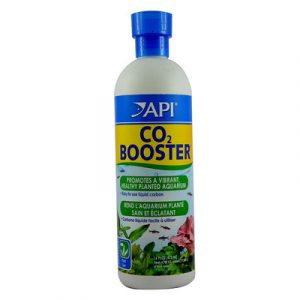 API CO2 Booster Liquid Carbon 237 Ml 300x300 - API CO2 Booster 237ml