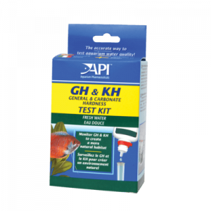 API GH KH Test Kit 300x300 - API GH & KH Test Kit