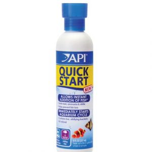 API Quick Start 118ML 300x300 - API Quick Start 118ml