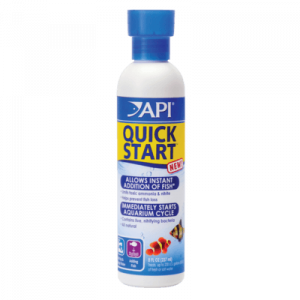 API Quick Start 237ML 300x300 - API Quick Start 237ml