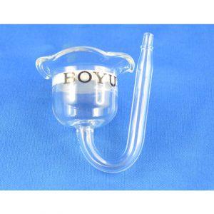 Boyu Co2 Diffuser Co-100