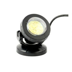 Boyu SDL 01A Submersible Spot Light 3 300x300 - Boyu Submersible Spot Light SDL-01A