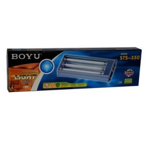 Boyu STS Series Light STS 350 300x300 - Boyu STS Series Light STS-350