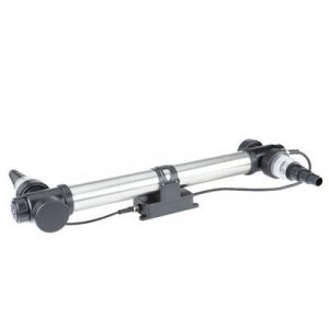 Boyu Sterilamp BX 75 UV Light 300x300 - Boyu Sterilamp BX-75 UV Light