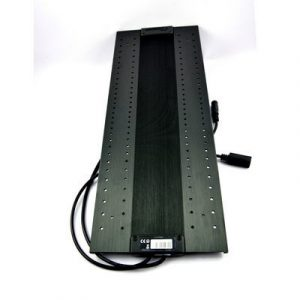 Maxspect Glaive G4 M80 2.5 Feet Aquarium LED Top Light System 300x300 - Maxspect Glaive G4-M80 LED Light 2.5Ft