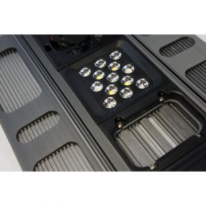Maxspect Razor R420r NES 200 36 120W Aquarium LED Light 300x300 - Maxspect Razor R420R NES-200-36 (120W) LED Light