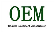 OEM-Others