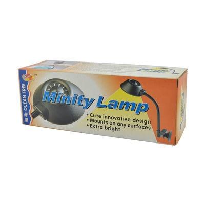 Ocean Free Minity Lamp 1