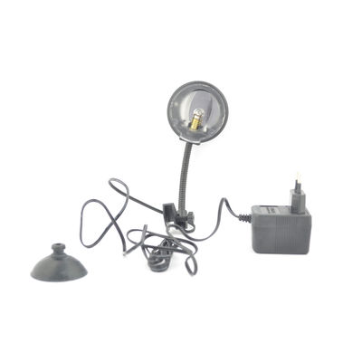 Ocean Free Minity Lamp 2