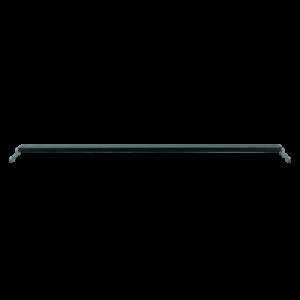 Ocean Free Supreme Arowana Colour Enhancement Led Light 115cm