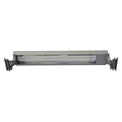 AquaZonic PL Compact 60CM Light 2