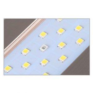 Sunsun Ade-900c Led Light