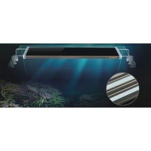 Sunsun Ads-400c Led Light