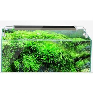 Sunsun-ads-700c-led-aquarium-top-light