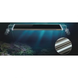 Sunsun Ads-700c Led Light