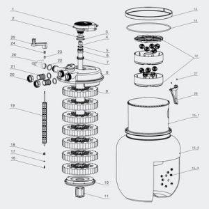 Sunsun-cpf-50000-pond-filter-normal6