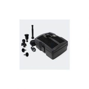 Sunsun-cuf-5011-pond-filter