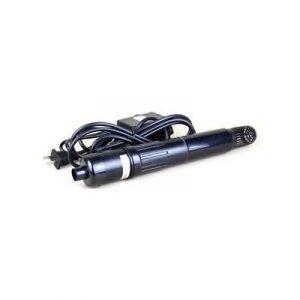 Sunsun Cuv-305 Internal Uv Fitler